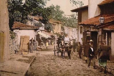 staro-vranje-19-vek